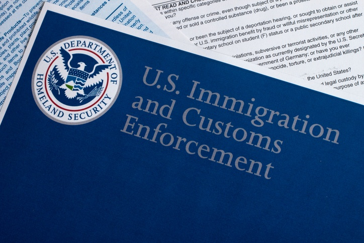How will possible changes to H1B visa law affect Biotech Recruiting